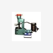 供应SY-3型混凝土压力泌水仪