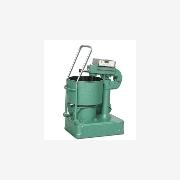 供应UJZ-15型砂浆搅拌机