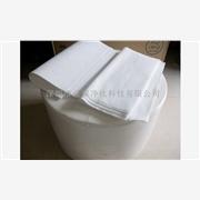 印刷擦拭布,印刷专用擦拭纸,油墨擦拭纸,油墨专用擦拭布,擦拭布最低价
