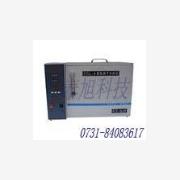 供应CCL-6型氯离子分析仪