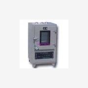 供应HW-85型沥青薄膜烘箱