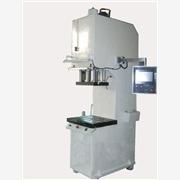 供应数控压装机,数控轴承压装机
