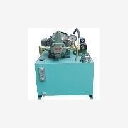 供应液压站/液压系统/液压组合