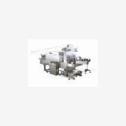 供应PVC膜收缩机Y上海东泰热收缩机