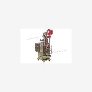 供应大米包装机H上海颗粒包装机械