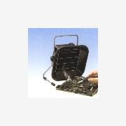 销售HAKKO-493吸烟器HAKKO-493