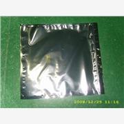 长期提供耐酸碱包装袋,防静电复合袋,防静电opp热封膜