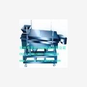 常虹索引:挤压造粒机,方形筛,气箱脉冲收尘器