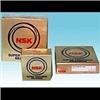 专业测评:ASAHI UFL001轴承、NSK NJ213W、NJ215W、62207-2RS广州现货