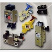 供应ROSS阀门|TACO电磁阀|ROSS消音器|ROSS双联阀选邢海机电公司