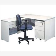 办公桌/职员台/电脑桌/职员桌