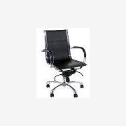 深圳办公椅/职员椅/大班椅/网椅