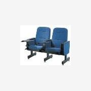深圳礼堂椅/机场椅/排椅/休闲椅
