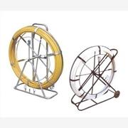 供应穿线器,AAA级玻璃钢穿线器,电缆穿线器