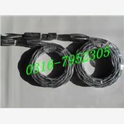供应中间网套连接器,双头网套