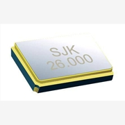 供应SMD 3225手机晶振,贴片晶振