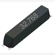 供应SMD晶振,贴片晶振,7*1.5mm贴片晶振