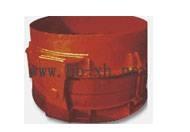 供应供应优质金属波纹管