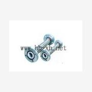 供应供应优质不锈钢金属软管