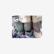库存求购库存染料色浆分散剂回收