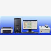 供应铝合金分析仪器 铝合金成分分析仪