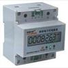 供应安科瑞电能节能管理仪表