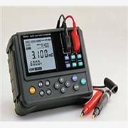 蓄电池测试仪器  价格|货期