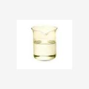 改性酸树脂\淄博改性树脂\淄博改性醇酸树脂