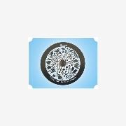 电铸标牌、不锈钢腐蚀标牌、深圳金属标牌厂
