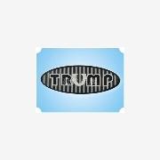 深圳铭牌制作|深圳标牌制作公司|电铸标牌制作