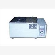 电热恒温水浴锅,箱式电阻炉,台车式电阻炉,烟台台车式烘箱