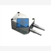 供应微风气压差传感器/变送器