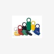 单面电工胶带 产品汇 供应电工胶带 电工胶布带 PVC电工