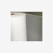 供应热熔胶膜 EVA热熔胶膜 PES