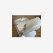 供应阻燃铝箔玻仟布 复合铝箔玻仟布胶