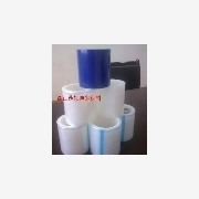 抗静电保护膜  PE静电透明保护