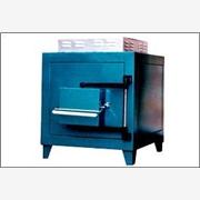 供应烟台电加热器,不锈钢云母加热圈,铸铝加热圈,工业炉用砖