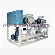 供应-80度酒精冷冻机,低温循环浴
