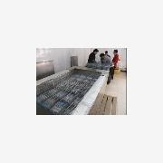 供应超低温水产品速冻机