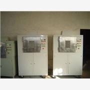 供应宁远按客户要求设计微波蜂窝陶瓷干燥设备