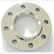 不锈钢外六角螺栓|不锈钢螺栓GB5783|304螺栓|316螺栓