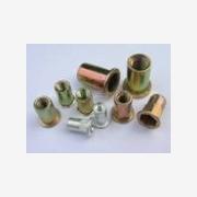 供应不锈钢拉铆螺母,拉铆螺母,不锈钢铆螺母,铆螺母.