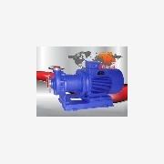 供应CQB型不锈钢磁力离心泵