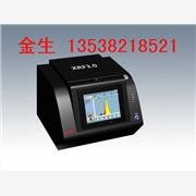 河南省供应黄金成色测分析仪器
