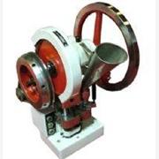 供应压片机,中药压片机,电动压片机