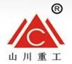 供应深圳打码机,热打码机,I3全