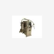 深圳市灌装机,灌装封口机,I2自动填充包装机