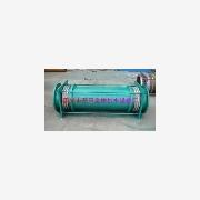 供应深圳热收缩机,热收机,I3热