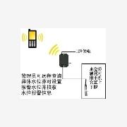 深圳贴标机,半自动贴标机,I3全自动贴标机
