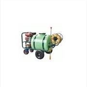 曙光防腐供应动力喷雾器/喷雾机